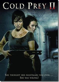Cold-Prey-2-movie-poster