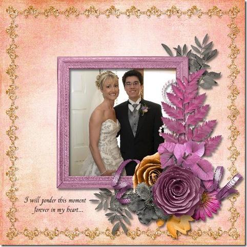 unforgettablewedding-003
