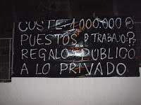 """Edificio """"El Albergue"""""""