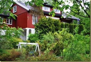 2011-05-28 House