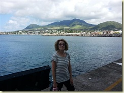 20130425_Basseterre St Kitts (Small)