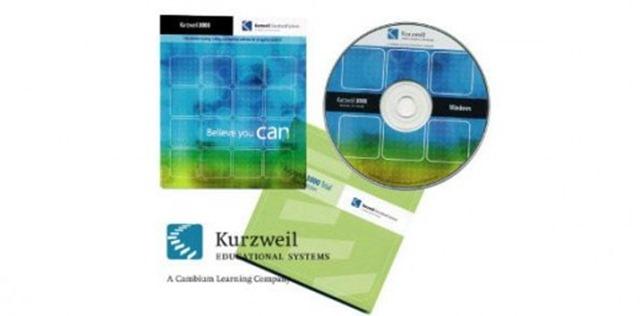 Kurzweil-520x257