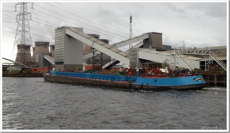 SAM_3564 Ferrybridge Wharf and Farndale H