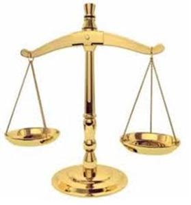 Acessória juridica