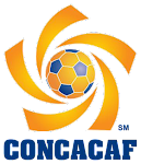 CONCACA LOGO.png