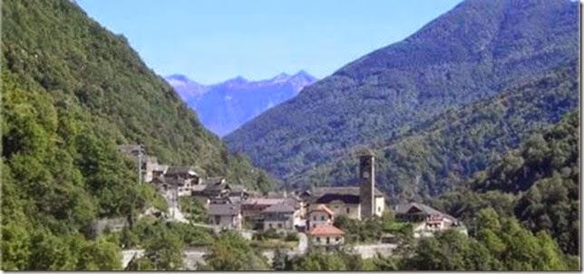 viganella (2)