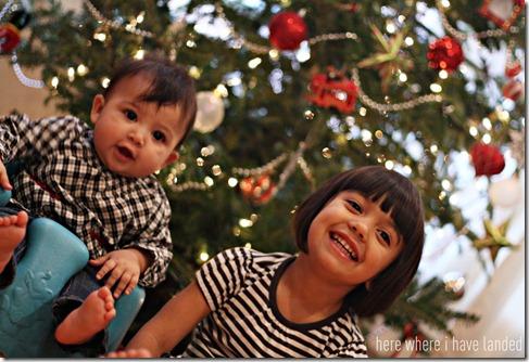 HolidayPhoto