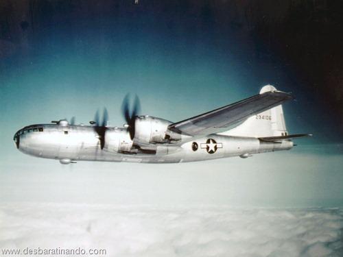 wallpapers aviões aircraft desbaratinando (151)