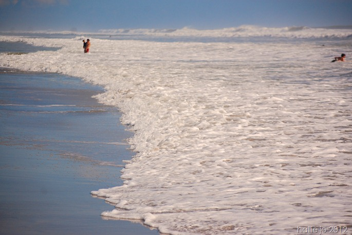 Beach77
