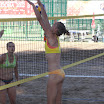 Beach-Volley Group Stage