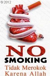no-smoking-tidak-merokok-karena-allah1