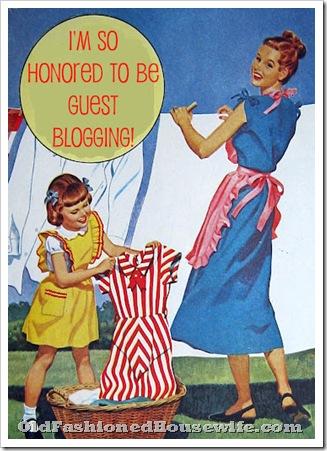 vintage ads2