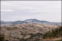 Monte Calderaro