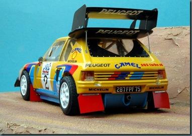 Tk24-206_Peugeot_250T16_Pikes Peak-2