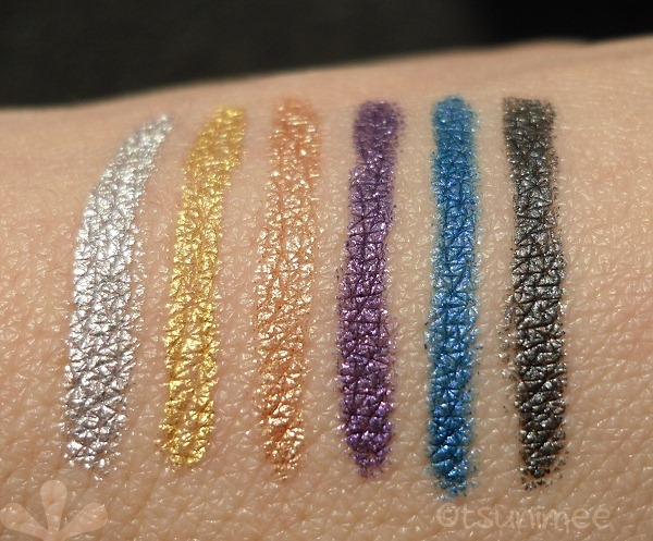 002-barry-m-bold-eyeliners-swatches-2012-waterproof