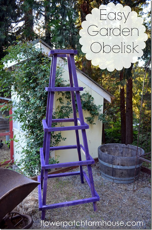 obelisk1
