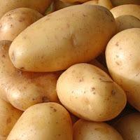 اضرار البطاطس المسلوقة