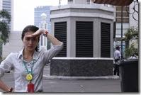 48Foto Artis Selebriti Indonesia Ida Ayu Kadek Devie __uPbY__ FotoSelebriti.NET