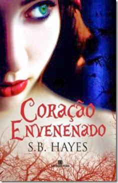 CORACAO_ENVENENADO_1386352721P