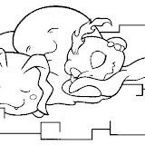 animados (121).jpg