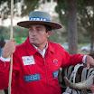 Paso por El Vado del Quema y Villamanrrique 2013-3.jpg