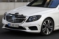 2014-Mercedes-Benz-S-Class-07Carscoops