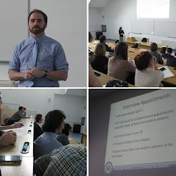 21---06-03-2013-Sesiune de Informare Work&Travel.jpg