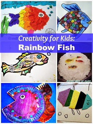 Rainbow-Fish-Projects-For-Kids