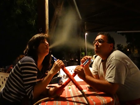 48. Shisha in Muscat.JPG
