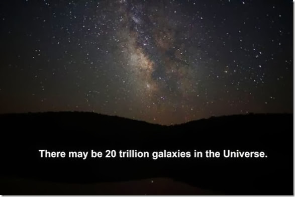 interesting-space-facts-004