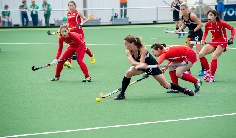 Piet World hockey_DSC5836-2 (Kopie).jpg