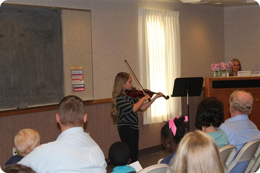 Violin Recital 5-24-12 (7) (Medium)