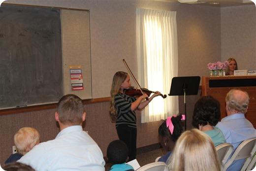 Violin Recital 5-24-12 (7) (Medium)