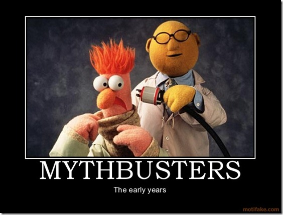 muppet (29)