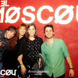 2014-12-24-jumping-party-nadal-moscou-27.jpg
