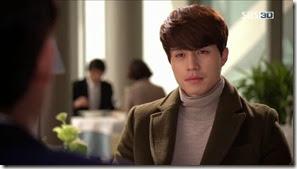 Kang.Goo's.Story.E2.mkv_003112856_thumb[1]