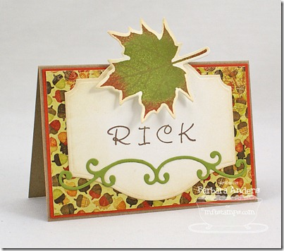 newproducttour_2012oct16namecard