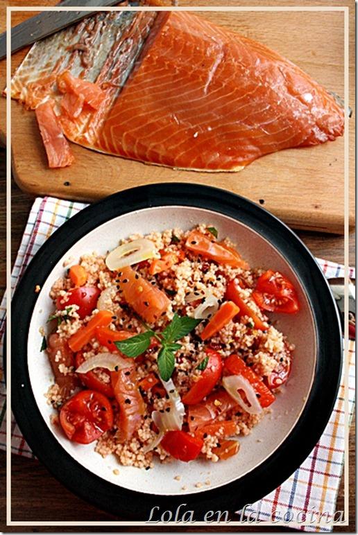 tabulé salmón 2