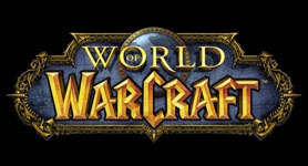 Come giocare a World of Warcraft gratis