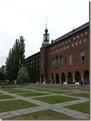 20130723_City Hall courtyard (Small)