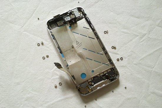 iphone415.jpg