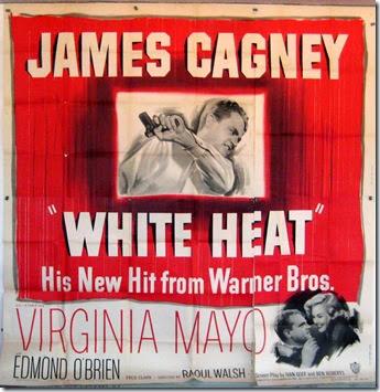 white-heat-img-41295