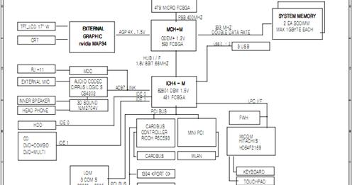 Samsung M40, BA92-02649A, BA41-00392A Free Download Laptop