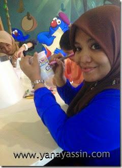 Kilang Produk Mamee Melaka Subang   930