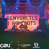 2014-02-28-senyoretes-homenots-moscou-213