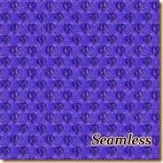 Texture fabric 19