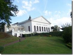 2012.08.26-003 casino