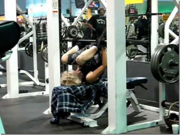 funny-gym-moments-31