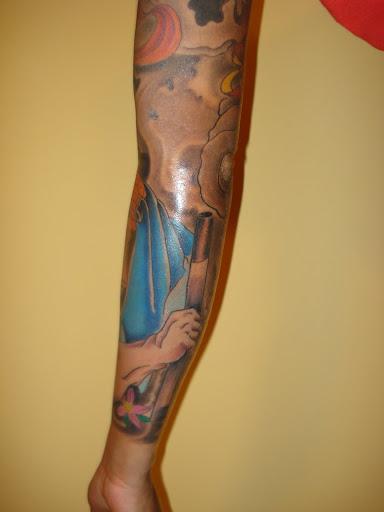 Picasa Web Albums Douglas Martins A Tatuagens kobra tatuagens