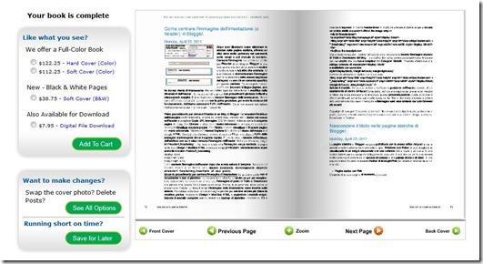 blog2print[4]